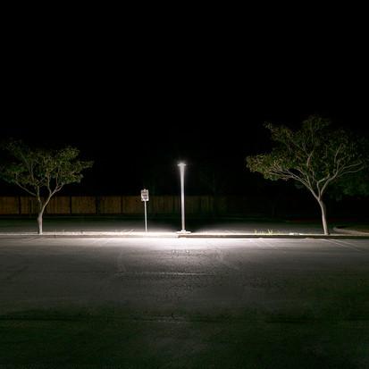 K-Twelve Oaks Ct.jpg