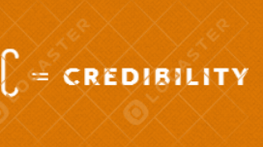 How to build credibility as a leader #2