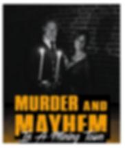 Murder&Mayhem button.jpg