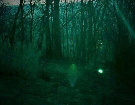 krista ghost 3.jpg