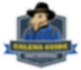 Galena-Guide-Galena-IL.png