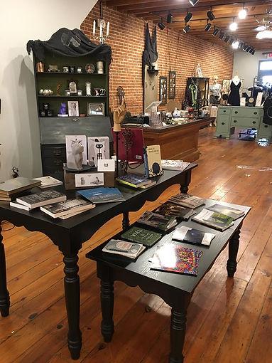 store inside photo 1 - Copy.jpg