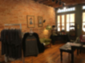 store inside 3 - Copy.jpg