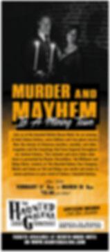 Murder&Mayhem copy.jpg