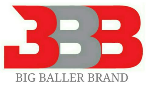 Big Baller Brand