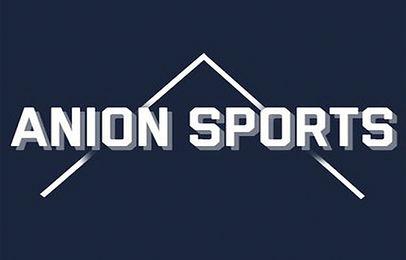 Anion Sports Background.jpg