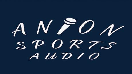 Anion Sports Podcast Thumbnail_edited.jp