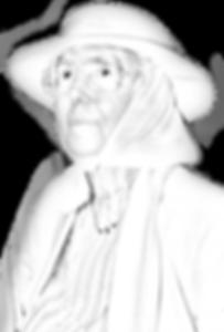 ימימה-ציור2.png