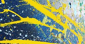 peruzzi-art-gallery-street-art-gdl