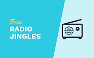 free-radio-jingles - Copy.png