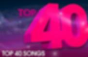 top 40.png