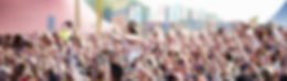 festival-crowd3.jpg