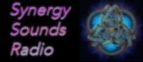 SynergyLogo.JPG