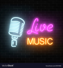 neon-signboard-of-nightclub-with-live-music-vector-19374892