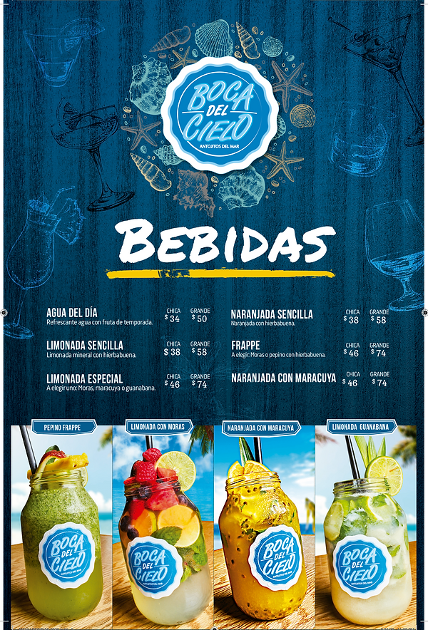 MENU BEBIDAS 2020-1.png