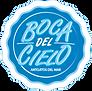 logoboca2015.png