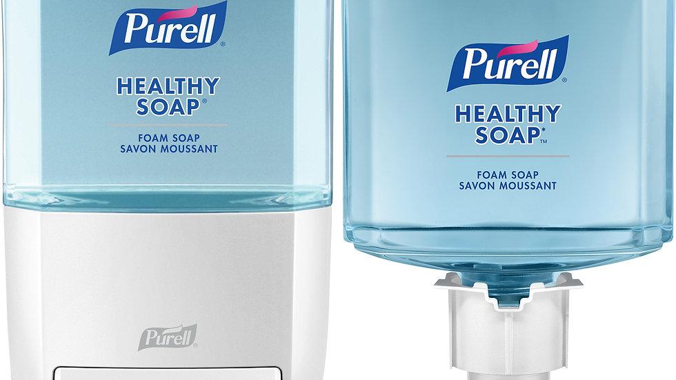 Purell Healthy Soap ES4 Refill