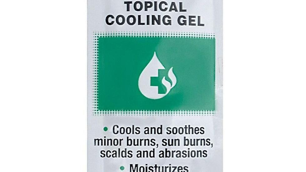 Water Jel Cool Gel Packet 3.5 gram