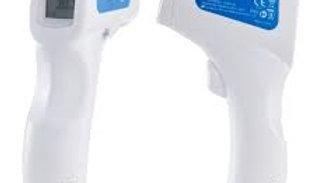 Berrcom Infrared Thermometer