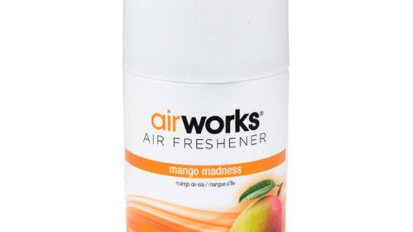 Mango Madness Air Freshener