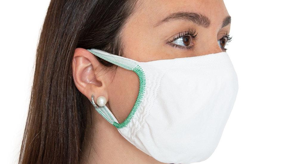 Relaxsan Reusable Mask (2 pack)