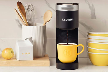 keurig-k-mini-single-serve-coffee-maker-