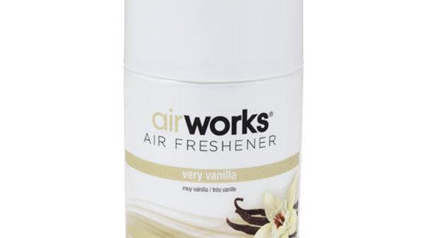 Very Vanilla Air Freshener