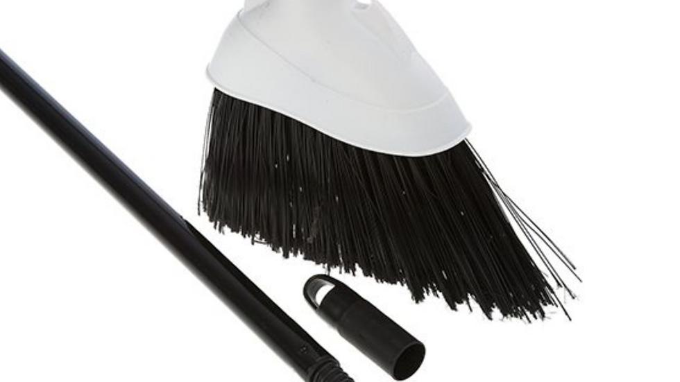 Rite-Angle Lobby Broom