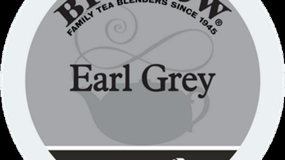 Bigelow Earl Grey K-cups 24/box