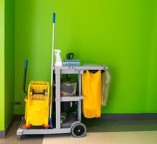 Commercial-Janitorial-Service_edited.jpg