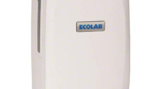 Eco Lab Nexa Touch Free Wall Dispenser