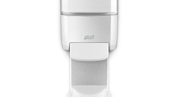 Purell ES4 Sanitizer Dispenser