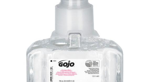 Gojo Clear & Mild Foam Handwash
