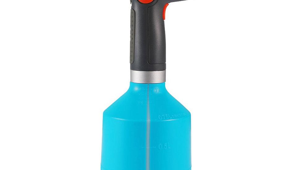 Electric Fogger Bottle