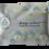 Thumbnail: Drug Confirm Instant Multi-Drug Test Kit