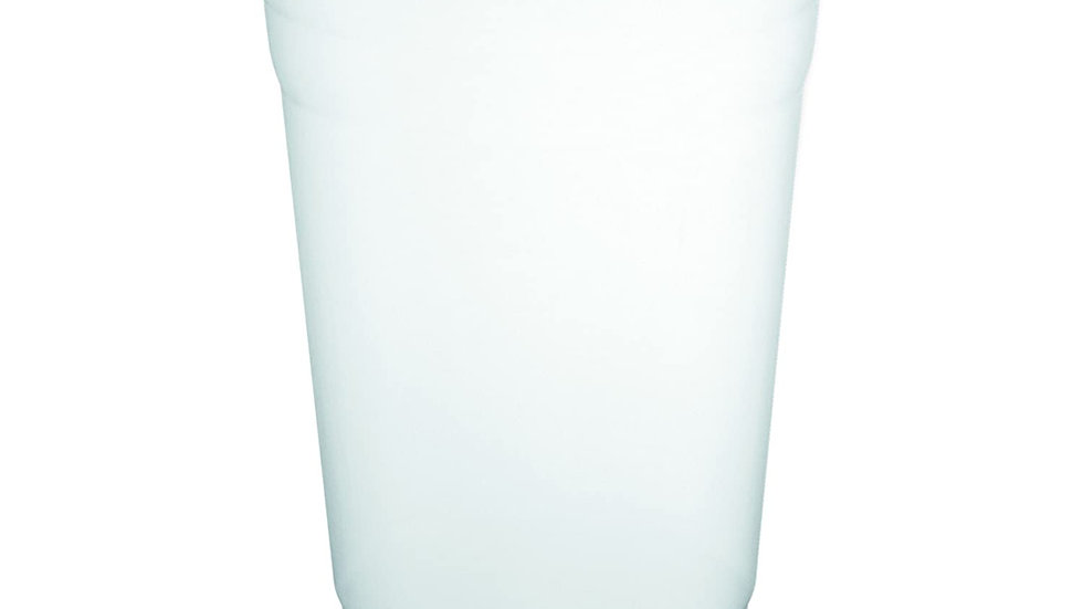 Dart Clear Pro Cup 16oz