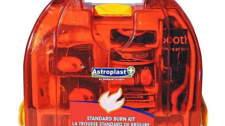 Astroplast Standard Burn Kit