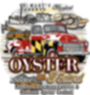 Oyster Festival 2019 Main Design.png