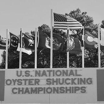 oyster festival backdrop 2020.jpeg