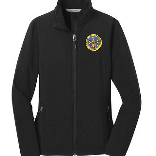 Women's Jacket - Full Zipper (Bar Assoc.)