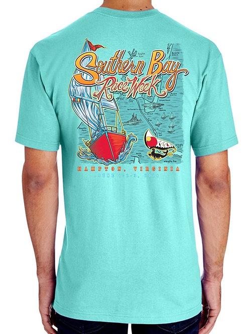 SBRW 2018 T-Shirts