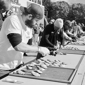 oyster festival oyster board 2020.jpeg