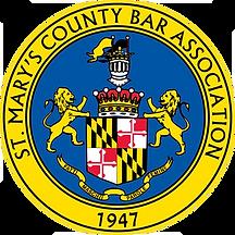 St Marys County Bar Association (2).png