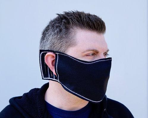 X-Large Face Mask