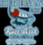 Southern Bay Race Week 2019 LC Logo.png