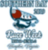 Southern Bay Race Week 2019 LC Logo.png