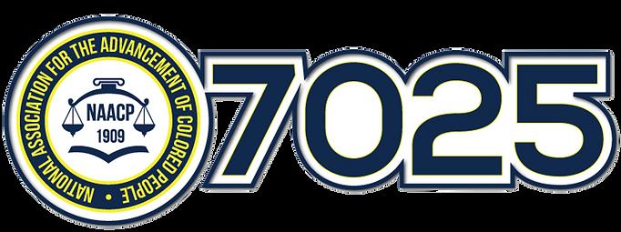 7025 slim (1).png
