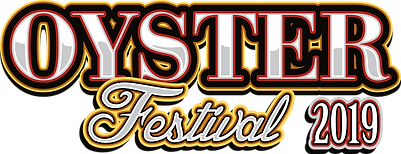 Oyster Festival 2019 Logo.png