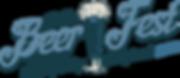 Beerfest 2019 Logo.png