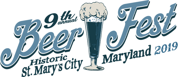 Beerfest 2019 Logo.png